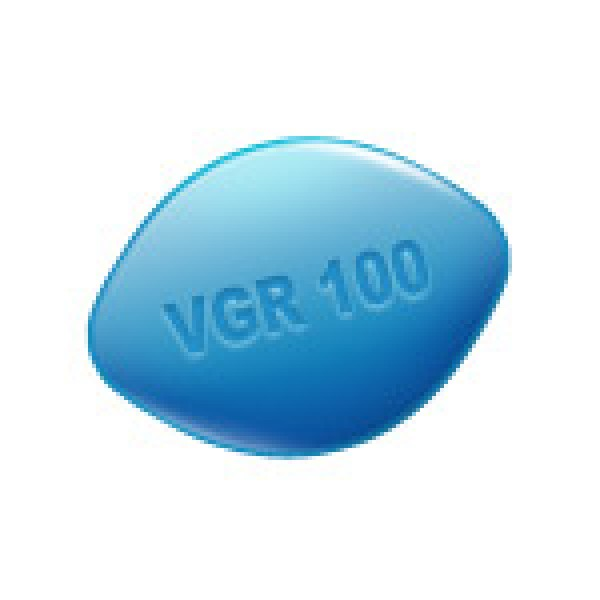 Viagra for sale online cheap